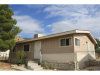 Photo of 49168 Vista Drive, Morongo Valley, CA 92256 (MLS # JT17277911)