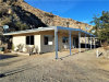 Photo of 8711 Sundown, Morongo Valley, CA 92256 (MLS # JT18003883)