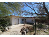 Photo of 9291 T Circle Drive, Morongo Valley, CA 92256 (MLS # JT18031929)