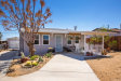 Photo of 62019 Sunburst Circle, Joshua Tree, CA 92252 (MLS # JT18072379)