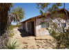 Photo of 1411 Shangri-La Road, Joshua Tree, CA 92285 (MLS # JT18089782)