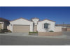 Photo of 7361 Via Real Lane, Yucca Valley, CA 92284 (MLS # JT18092098)