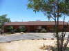 Photo of 7858 Aster Avenue, Yucca Valley, CA 92284 (MLS # JT18118068)