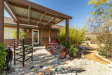 Photo of 60124 Scotts Glen Road, Joshua Tree, CA 92252 (MLS # JT18120216)