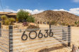 Photo of 60636 Los Coyotes Drive, Joshua Tree, CA 92252 (MLS # JT18123851)