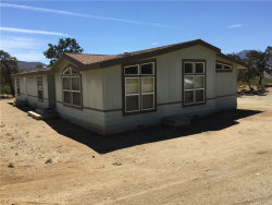 Photo of 63965 Palm Canyon Drive, Mountain Center, CA 92561 (MLS # JT18161671)