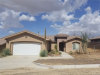 Photo of 7285 Agave Road, Joshua Tree, CA 92252 (MLS # JT18167949)