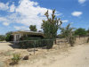 Photo of 6673 Hillview Road, Joshua Tree, CA 92252 (MLS # JT18171175)