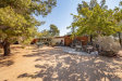 Photo of 1025 Single Tree Road, Landers, CA 92285 (MLS # JT18198813)