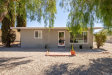 Photo of 10931 Mescalero Avenue, San Bernardino, CA 92256 (MLS # JT18214557)