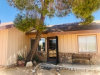 Photo of 59322 Sunny Sands Drive, Yucca Valley, CA 92284 (MLS # JT18275529)