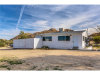 Photo of 61943 Sunburst Circle, Joshua Tree, CA 92252 (MLS # JT18276694)