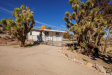 Photo of 56878 Plaza Del Amigo, Yucca Valley, CA 92284 (MLS # JT18294696)