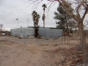 Photo of 64041 Giant Rock Road, Joshua Tree, CA 92252 (MLS # JT18296177)