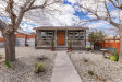 Photo of 7616 Apache Trail, Yucca Valley, CA 92284 (MLS # JT19050693)