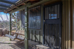 Photo of 5524 Old Woman Springs Road, Yucca Valley, CA 92284 (MLS # JT19059922)