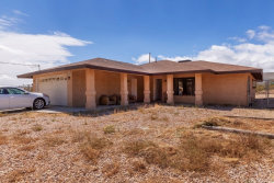 Photo of 57557 Sunnyslope Drive, Yucca Valley, CA 92284 (MLS # JT19110012)