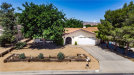 Photo of 7390 Indio Avenue, Yucca Valley, CA 92284 (MLS # JT19116333)