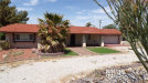 Photo of 56522 Carlyle Drive, Yucca Valley, CA 92284 (MLS # JT19137240)