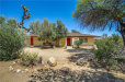 Photo of 5407 Paradise View Road, Yucca Valley, CA 92284 (MLS # JT19161681)