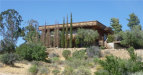 Photo of 8050 Stargate Road, Yucca Valley, CA 92284 (MLS # JT19168499)