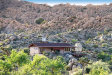 Photo of 53259 Pipes Canyon Road, Pioneertown, CA 92268 (MLS # JT19180266)