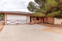 Photo of 56160 Taos, Yucca Valley, CA 92284 (MLS # JT19189234)