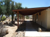 Photo of 1778 Avalon Avenue, Yucca Valley, CA 92284 (MLS # JT19194661)