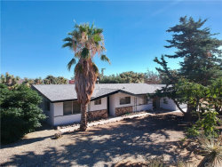 Photo of 56560 Carlyle Drive, Yucca Valley, CA 92284 (MLS # JT19200634)