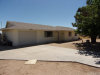 Photo of 4743 Avalon Avenue, Yucca Valley, CA 92284 (MLS # JT19219502)