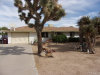 Photo of 4807 Avalon Avenue, Yucca Valley, CA 92284 (MLS # JT19245284)