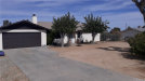 Photo of 58438 Pimlico Street, Yucca Valley, CA 92284 (MLS # JT19245673)