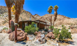 Photo of 71120 Oasis, Palm Desert, CA 92260 (MLS # JT19246384)