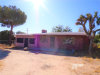 Photo of 61829 Hilltop Drive, Joshua Tree, CA 92252 (MLS # JT19256943)