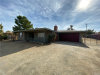 Photo of 56579 Mountain View, Yucca Valley, CA 92284 (MLS # JT19276369)
