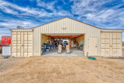 Photo of 5173 Sun Loma Avenue, Joshua Tree, CA 92252 (MLS # JT20013294)