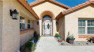 Photo of 57166 Selecta Avenue, Yucca Valley, CA 92284 (MLS # JT20049835)