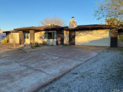Photo of 8149 Church Street, Yucca Valley, CA 92284 (MLS # JT20061787)