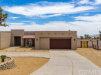 Photo of 5025 Wallaby Street, Yucca Valley, CA 92284 (MLS # JT20114283)