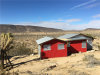 Photo of 56081 Drexel Road, Yucca Valley, CA 92284 (MLS # JT20123988)