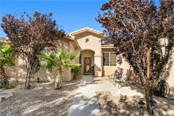 Photo of 7615 San Remo, Yucca Valley, CA 92284 (MLS # JT20128738)