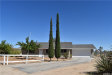 Photo of 58278 Del Mar Street, Yucca Valley, CA 92284 (MLS # JT20131792)