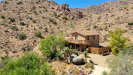 Photo of 8809 Via Rocosa Road, Joshua Tree, CA 92252 (MLS # JT20157688)