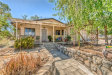 Photo of 49244 Vista Drive, Morongo Valley, CA 92256 (MLS # JT20166037)