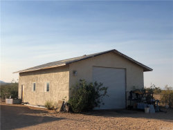 Photo of 2288 Yetters Lane, Landers, CA 92285 (MLS # JT20223158)