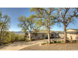 Photo of 17778 Foothill Court, Hidden Valley Lake, CA 95467 (MLS # LC17161237)