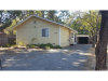 Photo of 3559 Cypress Street, Clearlake, CA 95422 (MLS # LC17277037)