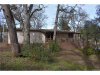 Photo of 16420 Tish A Tang Road, Lower Lake, CA 95457 (MLS # LC18026036)