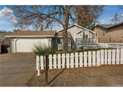 Photo of 19120 Colt Court, Hidden Valley Lake, CA 95467 (MLS # LC18030237)
