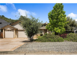 Photo of 16734 Hawks Hill Road, Hidden Valley Lake, CA 95467 (MLS # LC18059928)